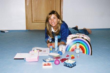 Dr.ª Rosa Xufre